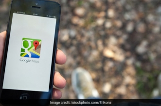 Jharkhand Maps All Its Public Toilets On Google To Improve Its Swachh Survekshan Ranking