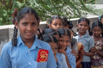 'Will Not Come Home For Makar Sankranti, If There Is No Toilet At Home', A Message From Schoolgirls In Andhra Pradesh To Their Parents