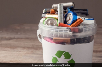 Ministry of Science calls for concept note to deal with garbage