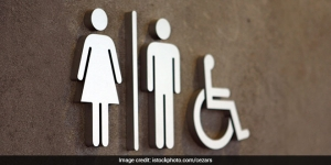 The 'San-Sadhan' Hackathon, Government's Latest Initiative That Aims To Provide Toilets For Disabled People