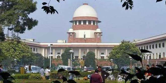 Supreme Court reprimands Centre for incomplete affidavit on solid waste management