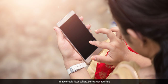 Haryana Goes Digital To Fight Unclean Surroundings, Develops A Swachh Mobile App