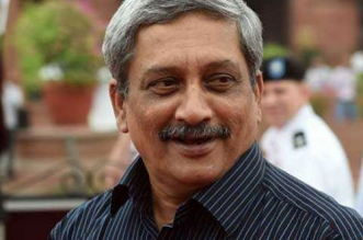 Goa's Swachh Appeal: Welcome To Goa, But Don't Urinate Or Strew Garbage On Roads, Says Chief Minister Manohar Parrikar