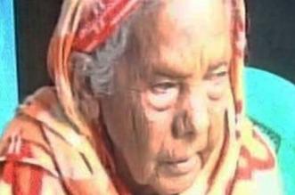 kunwar-bai-swachh-bharat-abhiyan-mascot-dies