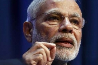 Participation Of Women Key To Swachh Bharat Abhiyan's Success, says PM Modi in Kashmir