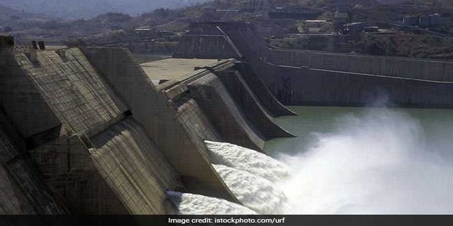 gujarat-water-crisis