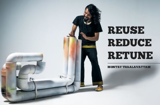 reduce-reuse-retune-music-instruments-from-trash3