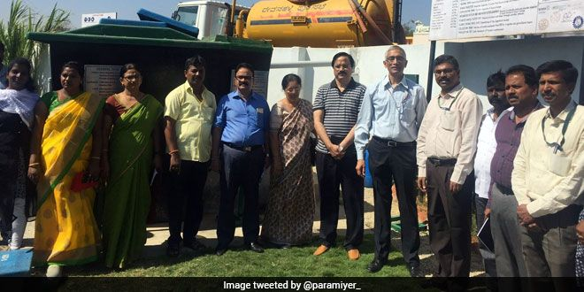 faecal-sludge-treatment-plant-Devanahalli1