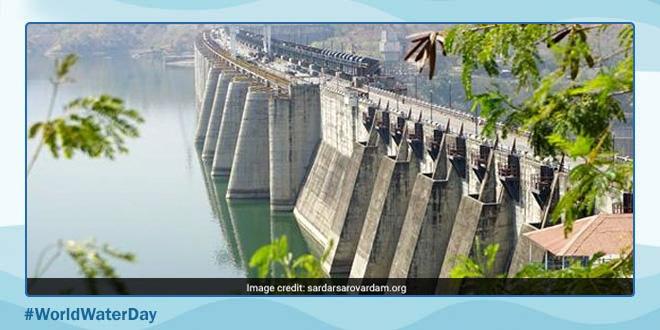 dams-UN-water-report