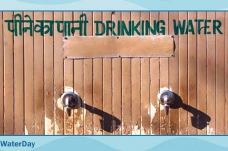 drinking-water-india-world-water-day