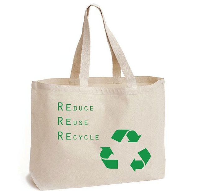 Gifts In Return For Garbage, A Mumbai NGO Pushes The Agenda Of Waste Management