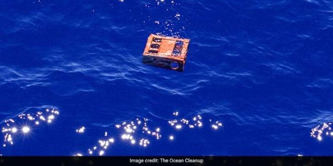 Great Pacific Garbage Patch_OceanCleanup