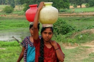 Chalo Champaran: 20,000 Swachhagrahis In Bihar Will Educate People To Construct Toilets At Home