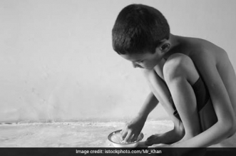 World Health Day 2018: How Not Having Access To Safe Sanitation And Hygiene Is Killing Millions In India