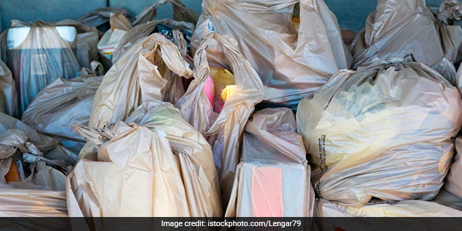 Maharashtra Plastic Ban Mumbaikars Can Make A Phone Call To Get Rid Of Plastic From Homes