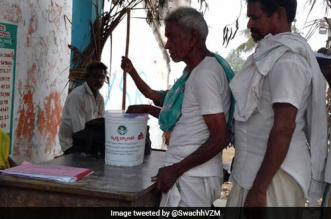 swachh-ballot-andhra-pradesh-main_twitter