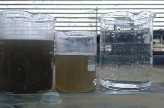 leachate-treatment-plant-bengaluru-main