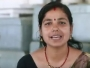 Rinku Kumari, A <i>Swachhagrahi</i> Who Helped Construct Over 2000 Toilets In Bihar For The Open Defecation Free Cause