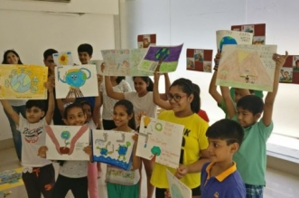 Make Way For Mumbai's First Plastic-Free Society Where 175 Families Have Pledge To Opt For Eco-Friendly Alternatives