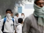 Air Pollution: 4.2 million died in 2016 due to toxic air