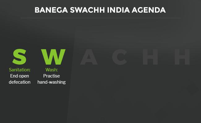 Swachh Agenda Banega Swachh India Season 5