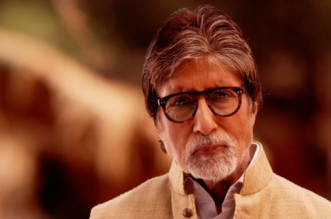 Watch Live: Launch Of Banega Swachh India Season 5 With Amitabh Bachchan Cleanathon