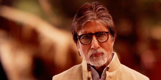 Watch Live: Launch Of Banega Swachh India Season 5 With Amitabh Bachchan Cleanathon