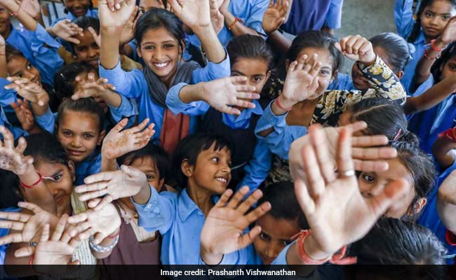 SDMC-school-students-swachh-hygiene-curriculum-swachh-india_650
