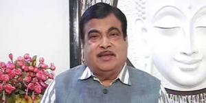 Ganga Pollution: Perception That 'Nothing Significant' Being Done To Clean Ganga Is Not Correct, 80% Ganga To Be Clean By March 2019, Says Nitin Gadkari