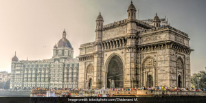 Swachh Survekshan 2018: Navi Mumbai Gets Best Waste Management Title, Greater Mumbai Emerges As The Cleanest State Capital