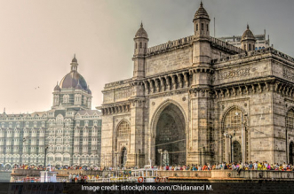 Swachh Survekshan 2018 Navi Mumbai Gets Best Waste Management Title, Greater Mumbai Emerges As The Cleanest State Capital