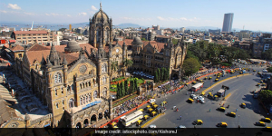 Swachh Survekshan 2018: Maharashtra Is The Second Best Performing State And Gets Top Honours In 9 Categories