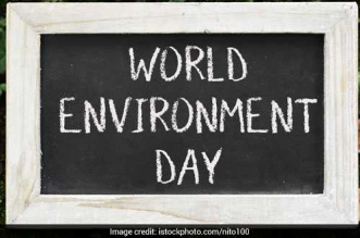 World Environment Day 2018: 5 Things To Know About This Year's Celebrations On June 5