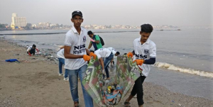 Ahead Of World Environment Day, Government's New Clean India Mission Targets Clean-up Of 48 Water Bodies