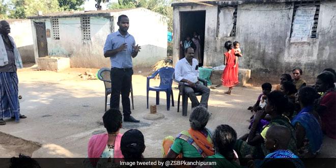 sanitation-report-card-kanchipuram