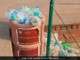 plastic-ban-university_colleges_UGC