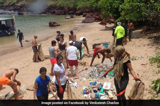 goa-beach-cleanup-drive_facebook