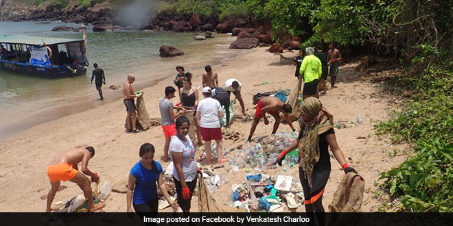 goa-beach-cleanup-drive_facebook