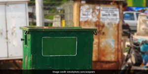 India's Second Cleanest City Bhopal Manages Waste Via Technology, Introduces Smart Sensors In Bins