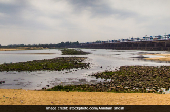 Jharkhand Chief Minister Raghubar Das Asks Industrial Units To Avoid River Pollution