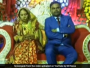 Swachh Shaadi For A Swachh Bharat: Bihar Couple Takes Lifelong Vows Of Cleanliness As They Enter A New Phase In Their Lives