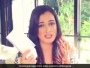 Actor Dia Mirza Appeals Women To Give Up The Use Of Plastic Sanitary Napkins And Instead Opt For An Eco-Friendly Alternative