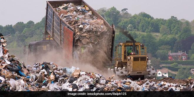 Waste Management: East Delhi to get an efficient solid waste management system
