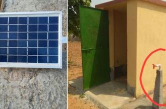 solar-powered-lights-jharkhand-district