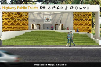 highway-toilets-made-architects-mumbai