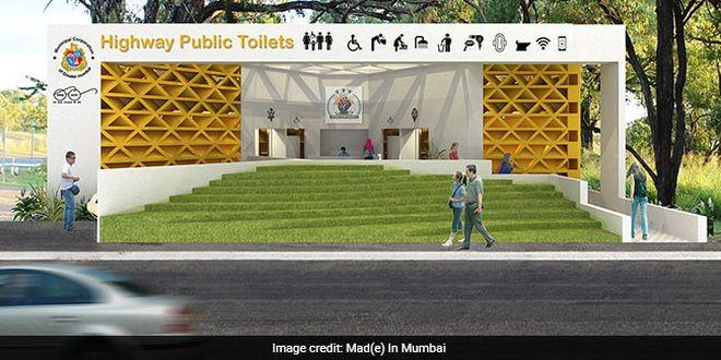 highway-toilets-made-architects-mumbai