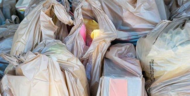 Telangana Government Issues Guidelines To Limit Plastic Use In Urban Local Bodies