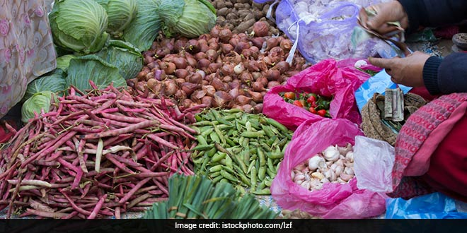 Bihar becomes the 26th state in the country to impose ban on a plastic item
