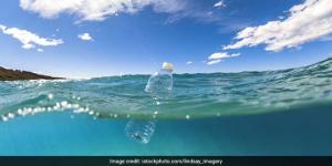 How Kerala Fishermen Are Making Our Seas Plastic Free