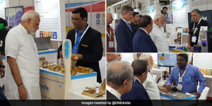 World Environment Day 2018 - PM Narendra Modi Addresses The Nation: Top 10 Highlights